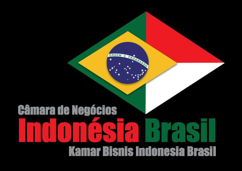 Câmara Indonésia Brasil lança no portal