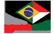 Câmara de Negócios Indonesia Brasil